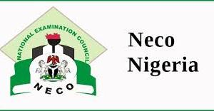NECO Result 2017 June/July