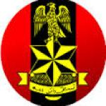 Nigerian Army Recruitment 2019 | How to Apply for Nigerian Army Recruitment
