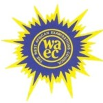 GCE WAEC 2018 Timetable | Check WAEC GCE Timetable 2018