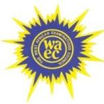 GCE WAEC 2018 Timetable | Check WAEC GCE Timetable 2018
