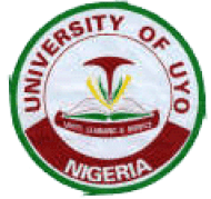 Uniuyo Screening Exercise