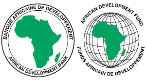 African Development Bank Jobs