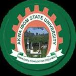 AKSU SCREENING FORM 2017 /2018  –  portals.aksu.edu.ng