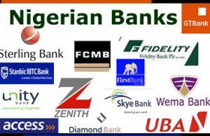Bank Account Balance USSD Code