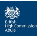 Massive Recruitment at British High Commission Recruitment for Graduate
