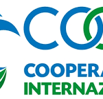 Rush for COOPI Cooperazione Insternazionale Jobs 2017/2018
