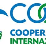 Rush for COOPI Cooperazione Insternazionale Jobs 2017/2018