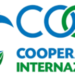 Rush for COOPI Cooperazione Insternazionale Jobs 2018/2019