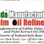 Dakkada Refinery Recruitment : Apply Now For Dakkada Palm Oil Refinery Jobs