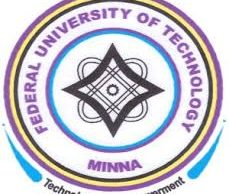 FUTMINNA Post UTME Past Questions