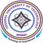 FUTMINNA Post UTME Past Questions and Answers | Download FUTMINNA Post UTME Past Questions