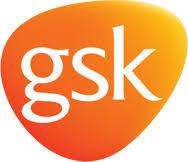 GlaxoSmithKline Recruitment