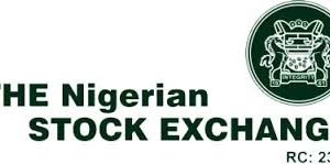 Nigerian Stock Exchange Job Vacancies