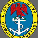 Nigerian Navy List : Nigerian Navy Successful Candidates List 2017/2018