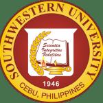 Southwestern University Nigeria : Latest Job openings
