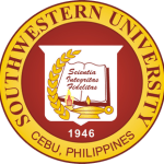 Southwestern University Nigeria : Latest Job openings