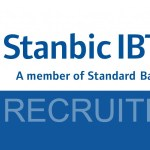 Stanbic IBTC Recruitment 2017 : Application Guide and Method of Application