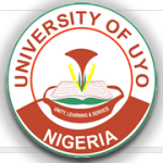 Uniuyo Aptitude Test Past Questions and answers –  Download Here