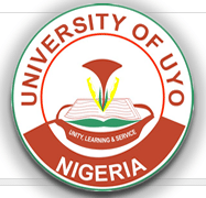 Uniuyo Pre-Degree Admission List