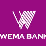 Banks Recruiting Now: WEMA Bank PLC Recruitment