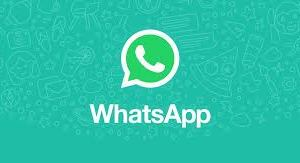 WhatsApp Download