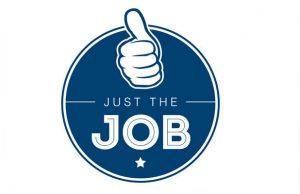 Energy Solutions Limited Job Vacancies