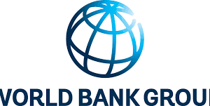 World Bank Group Recruitment