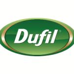 Dufil Prima Foods Plc National Postgraduate Scholarship | Requirements for Dufil Prima Foods Scholarship