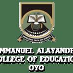 Emmanuel Alayande College Post UTME Form 2017/18 | EACOED PUTME Registration