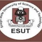 ESUT post UTME Past Questions | Download ESUT Aptitude Test Past Questions and Answers