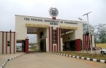 2018 Futa Post UTME & Direct Entry Admission Screening Form has been Released