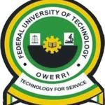 FUTO Post Utme Screening Result | How to Check FUTO Post Utme Result