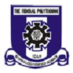 Idah Poly Screening Date 2017/18 : Federal Poly Idah Screening Date and Venue