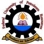 FUPRE Post Utme Past Questions and Answers | Federal University of Petroleum Resources Aptitude Test Past Questions