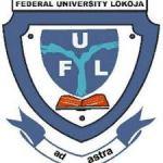 FULOKOJA Post Utme Screening Result | Check Federal University Lokoja Aptitude Test Result