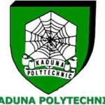 kaduna Poly Post utme Application Form | How to Apply for Kaduna Polytechnic Screening Form
