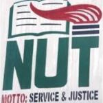 NUT Recruitment 2017 | Application Guidelines and Method of Application