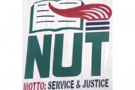 NUT Recruitment 2017