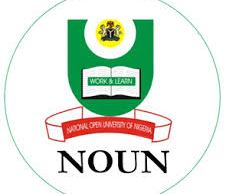 National Open University Post Utme Past Questions