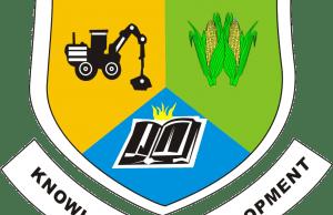 Nasarawa State University Portal