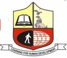 Oduduwa University School Fees