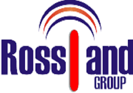 Rossland Group Recruitment