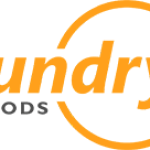 Sundry Markets Limited Recruitment – Application Guidelines