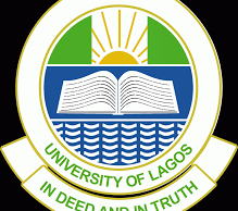 LASU Sandwich Admission List