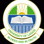 LASU Sandwich Admission List | How to Check LASU Admission