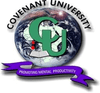 Covenant University Fees