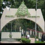 ABU Post Utme Screening Result   Check Ahmadu Bello University, Zaria Post Utme Result