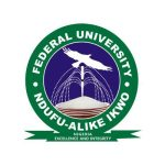 FUNAI Predegree Admission List | Check Funai Predegree 2017/18 Admission List