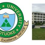 Federal University Otuoke Post Utme Result 2018 | How to Check FUOtuoke Aptitude Test Result