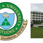 Federal University Otuoke Post Utme Result 2018 | How to Check FUOtuoke Aptitude Test Result